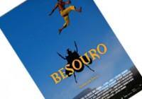 Filme – Besouro.