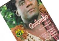 Filme – Quilombo.