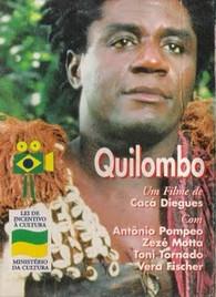 quilombofilme