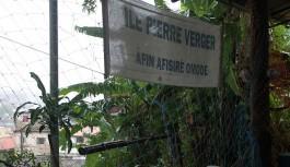 Social – Espaço Cultural Pierre Verger