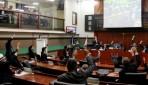 Dia do Evangélico é aprovado como novo feriado municipal em Cuiabá