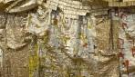 Museu Afro Brasil realiza grande exposição sobre arte africana contemporânea