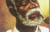 História – O porque do nome de Pai Joaquim D'Angola e o seu chapéu de palha