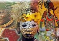Artigo – O império de Oyo.